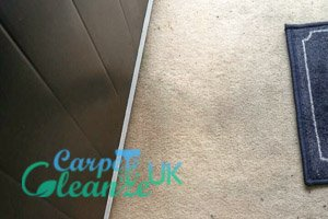 Carpet Cleanze UK